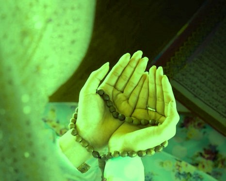 Dua For Improving Fertility - Quranic Powers
