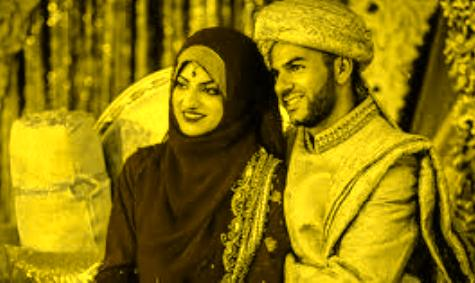Dua For Getting Early Marriage