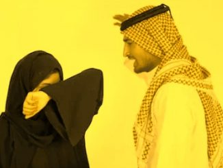 Husband Wife Problem Solution Molvi Ji