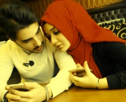 How To Make Wazifa Someone Crazy In Love