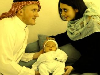 Wazifa For Childless Couples