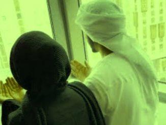 Powerful Wazifa To Make Husband Obedient